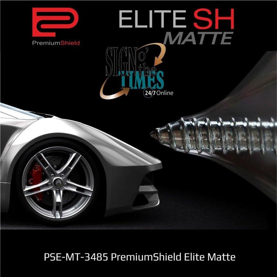 PS-MT-3485-76 SH Matt PPF Folie -76cm Rolle-2