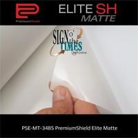 thumb-PS-MT-3485-76 SH Matt PPF Folie -76cm Rolle-4