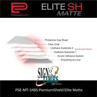 thumb-PS-MT-3485-76 SH Matt PPF Folie -76cm Rolle-5