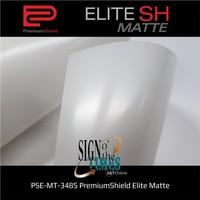 thumb-PS-MT-3485-76 SH Matt PPF Folie -76cm Rolle-6