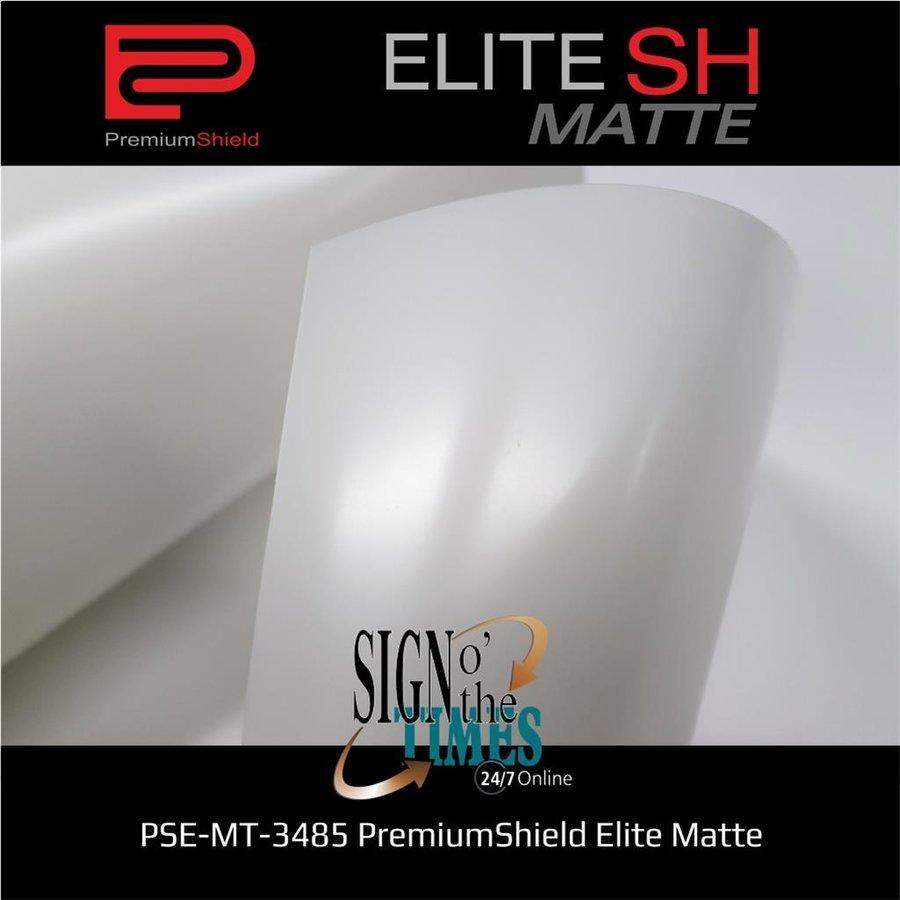 PS-MT-3485-76 SH Matt PPF Folie -76cm Rolle-6