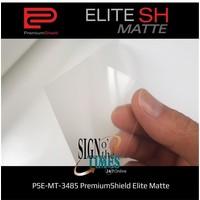 thumb-PS-MT-3485-76 SH Matt PPF Folie -76cm Rolle-8