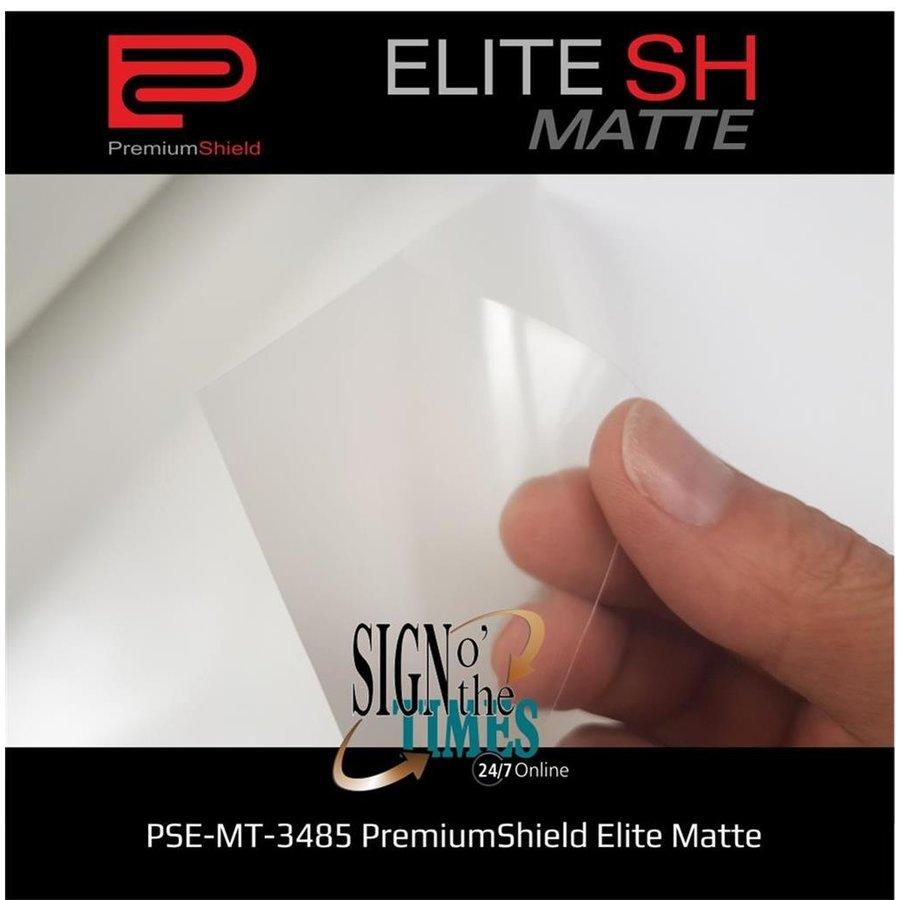 PS-MT-3485-76 SH Matt PPF Folie -76cm Rolle-8