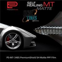 thumb-PS-MT-3485-152 SH Matt PPF Folie -152cm Rolle-2