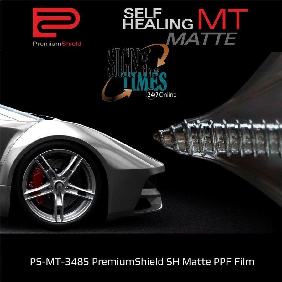 PS-MT-3485-152 SH Matt PPF Folie -152cm Rolle-2