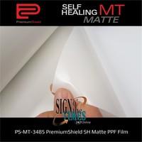 thumb-PS-MT-3485-152 SH Matt PPF Folie -152cm Rolle-6