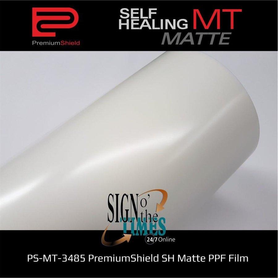 PS-MT-3485-152 SH Matt PPF Folie -152cm Rolle-7