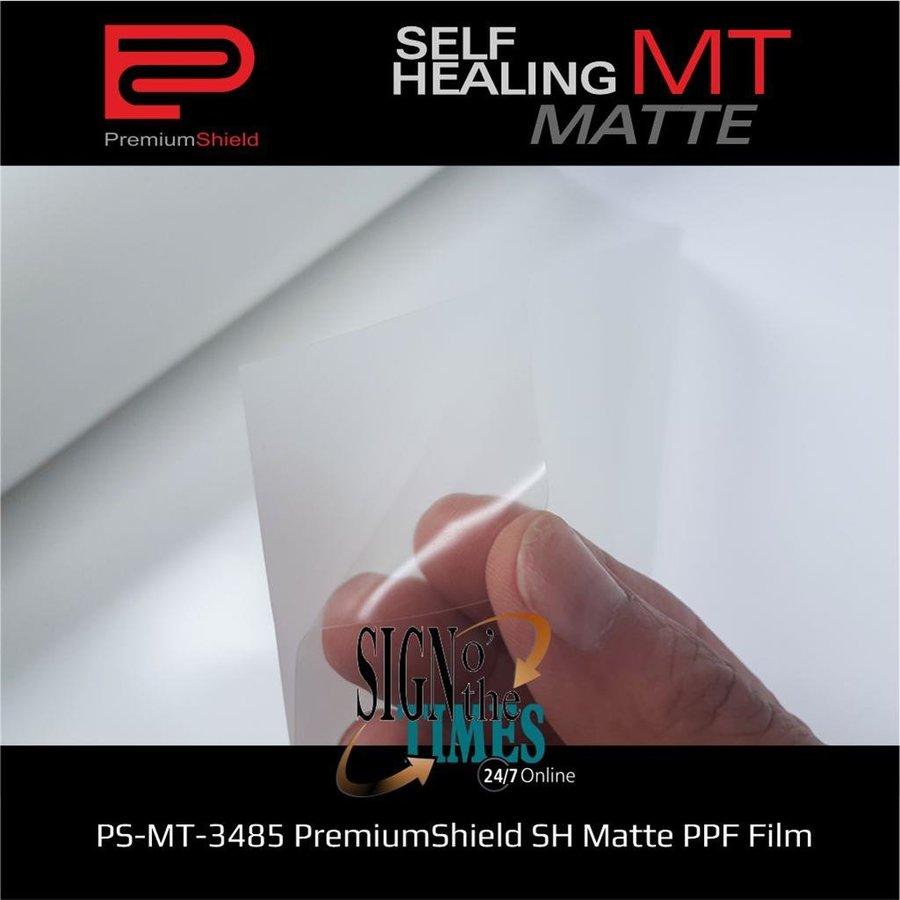 PS-MT-3485-152 SH Matt PPF Folie -152cm Rolle-8
