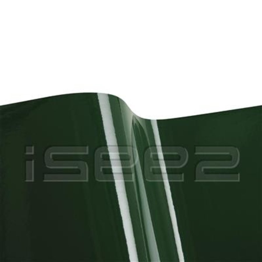 Wrap Folie Forest Green Gloss 152 cm CWC-164-152 70.700ACT-1