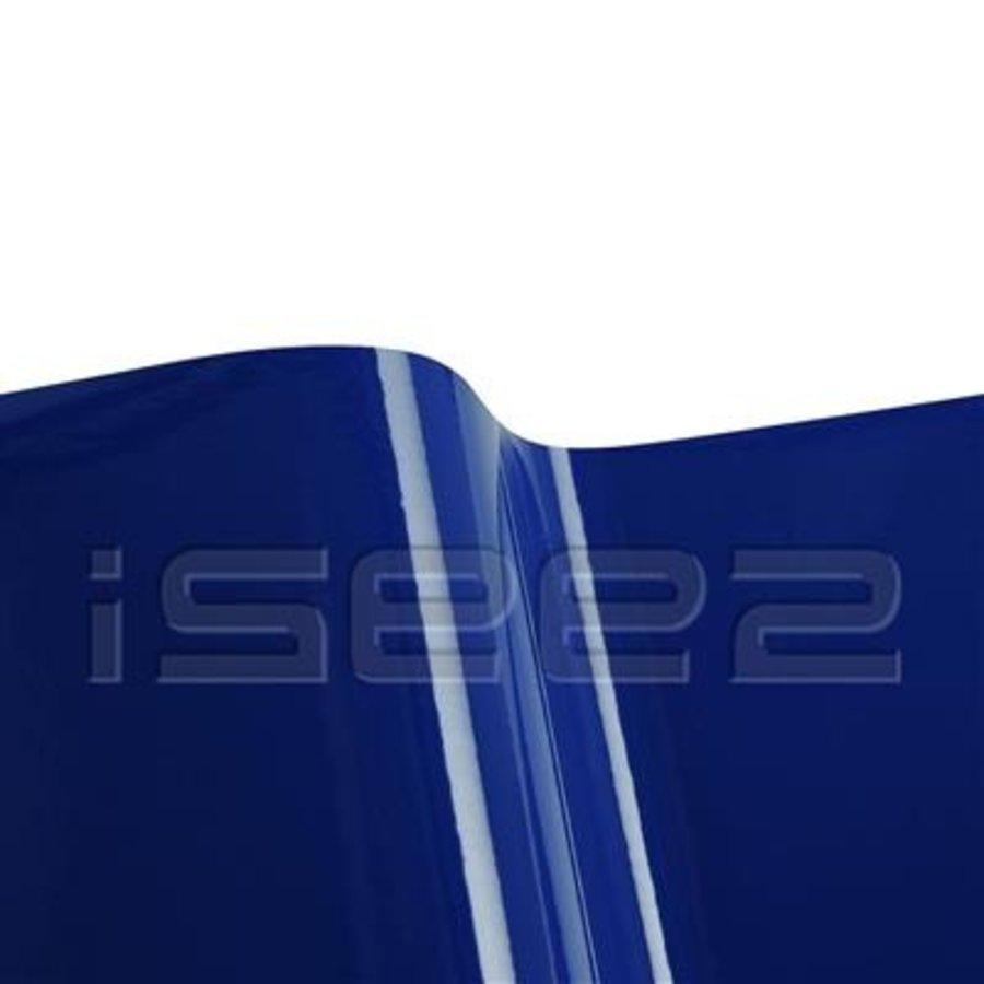Wrap Folie Blue Gloss 152cm CWC-166-152 70.600ACT-1