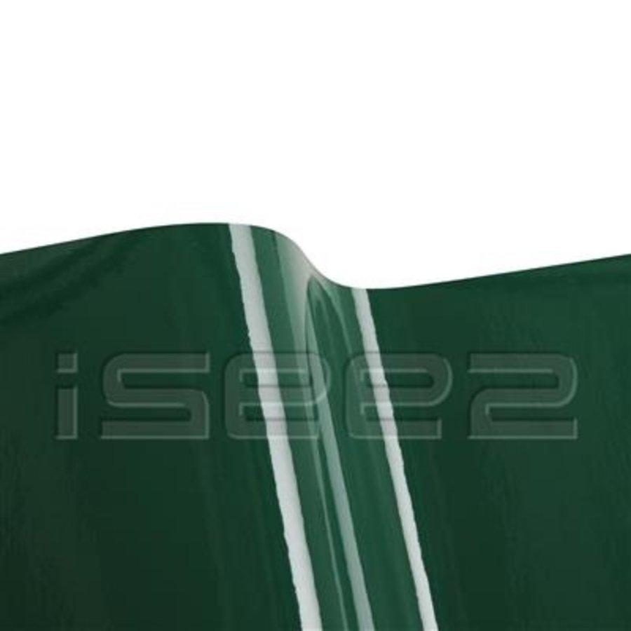 Wrap Folie Green Gloss 152cm CWC-167-152 70.701ACT-1