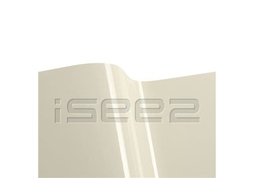 isee2 Wrap Folie Beige Gloss 152cm CWC-169-152 70.103ACT