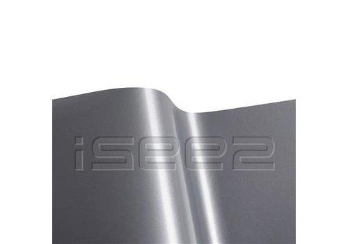 isee2 Wrap Folie Silver Metallic Gloss 152cm CWC-171-152 71.901ACT