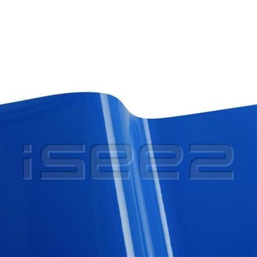 Wrap Folie Cobalt Gloss 152cm CWC-172-152 70.601ACT-1