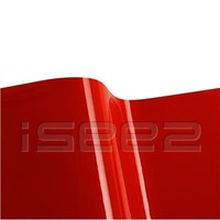Wrap Folie Spicy Red Gloss 152cm CWC-173-152 70.500ACT