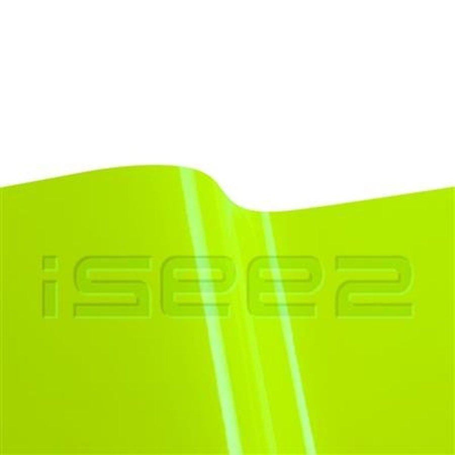 Wrap Folie Apple Green Gloss 152cm CWC-174-152 70.702ACT-1
