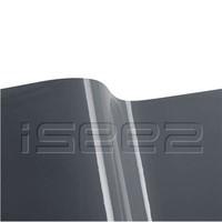 Wrap Folie Nardo Grey Gloss 152cm CWC-175-152 10.900ACTN