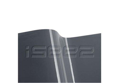 isee2 Wrap Folie Nardo Grey Gloss 152cm CWC-175-152 10.900ACTN