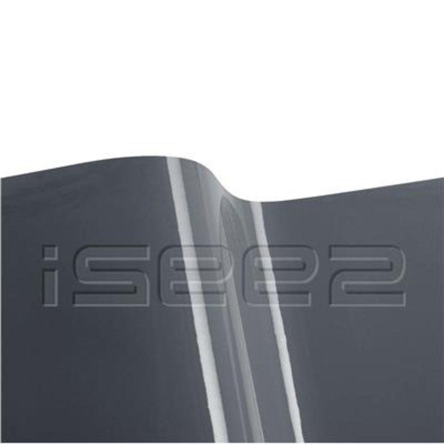 Wrap Folie Nardo Grey Gloss 152cm CWC-175-152 10.900ACTN-1
