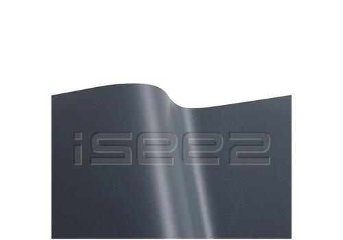 isee2 Wrap Folie Navy Grey Matte 152cm CWC-611-152 71.900ACT