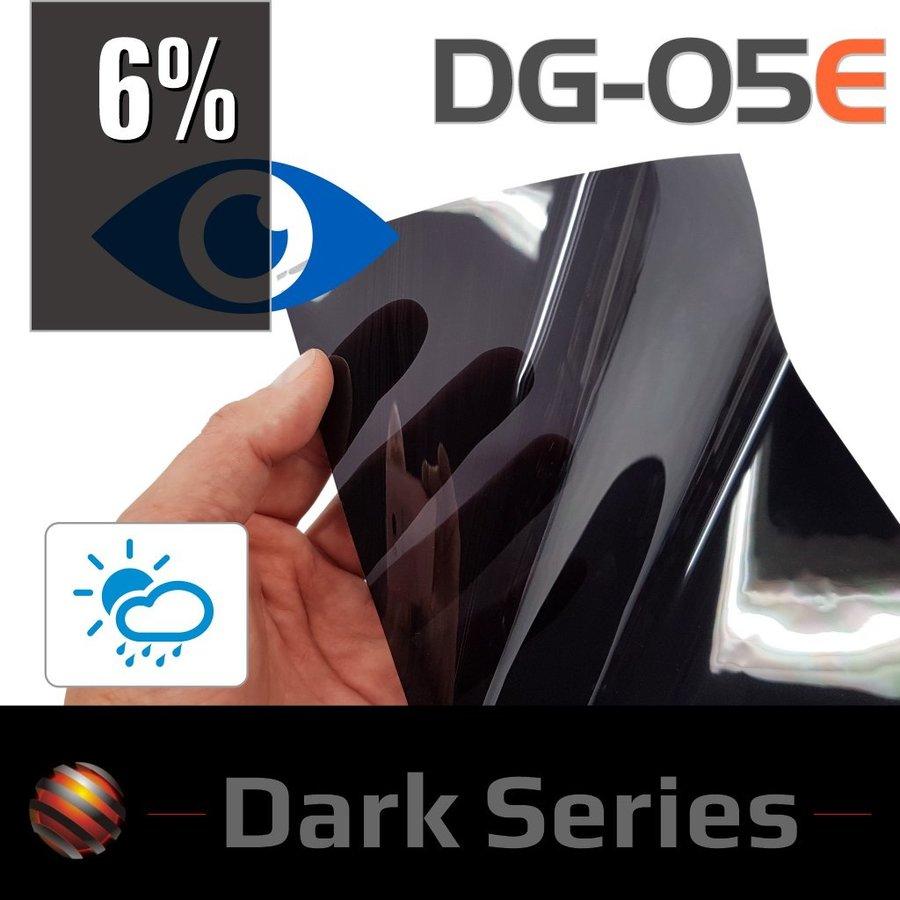 Series Dark  Grey 05 - 152 cm-1