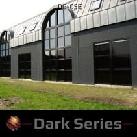 thumb-Series Dark  Grey 05 - 152 cm-4