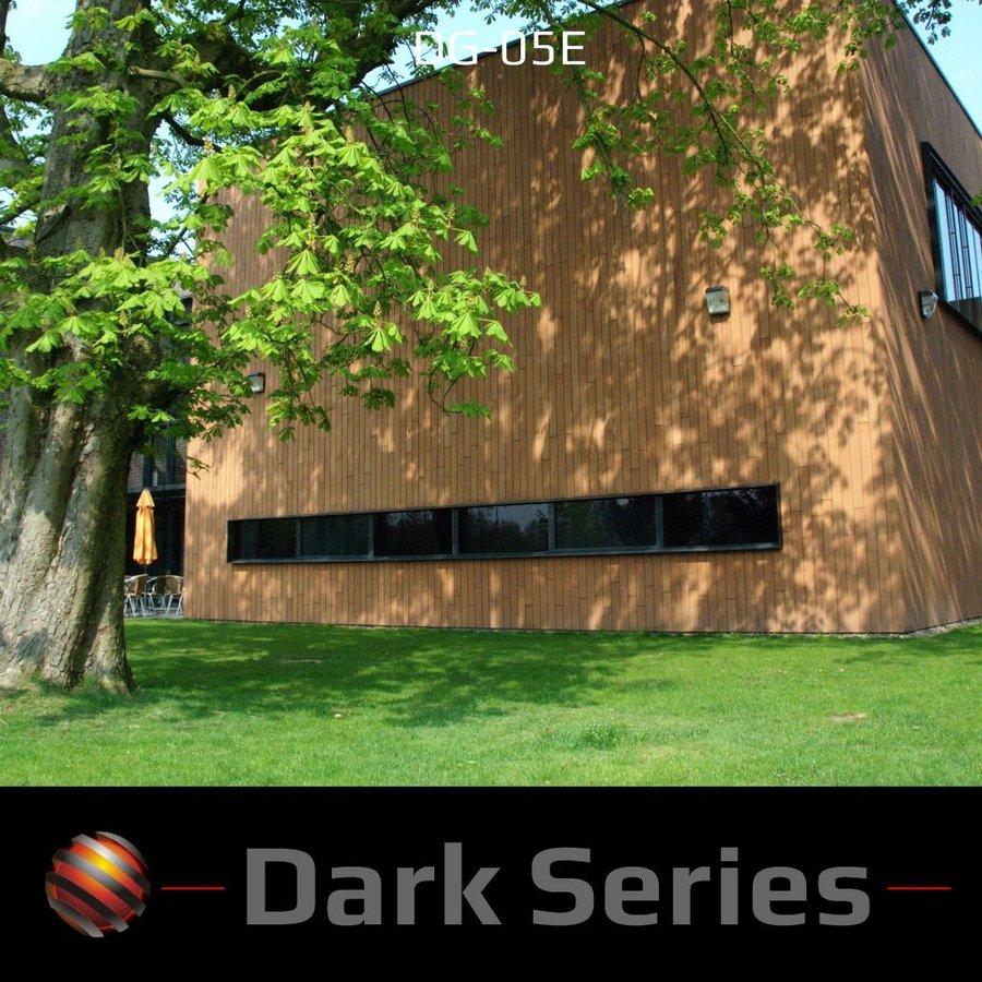 Series Dark  Grey 05 - 152 cm-6