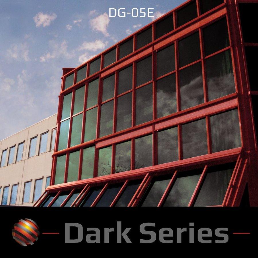 Series Dark  Grey 05 - 152 cm-8