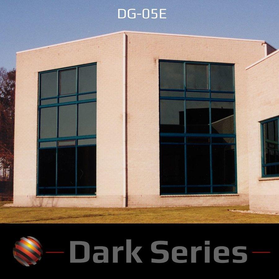 Series Dark  Grey 05 - 152 cm-9
