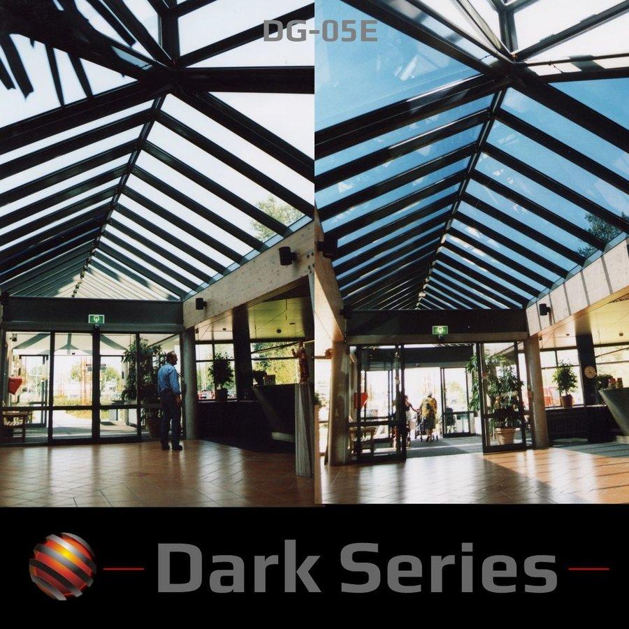 Series Dark  Grey 05 - 152 cm-10