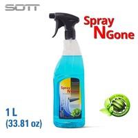 Spray N Gone Fensterfolienkleberentferner 600-Z0440
