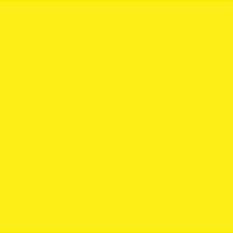 GEFM11-122-lfm Sulphure yellow-1