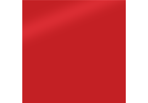 Arlon PCC Gloss Red Wrappingfilm PCC-401-152