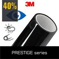 thumb-Prestige 40-152cm Fensterfolie Außen-1