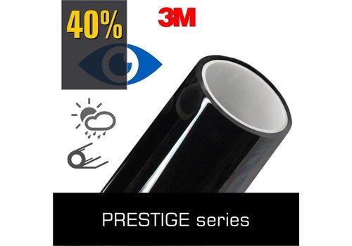 3M® Prestige 40-152cm Fensterfolie Außen