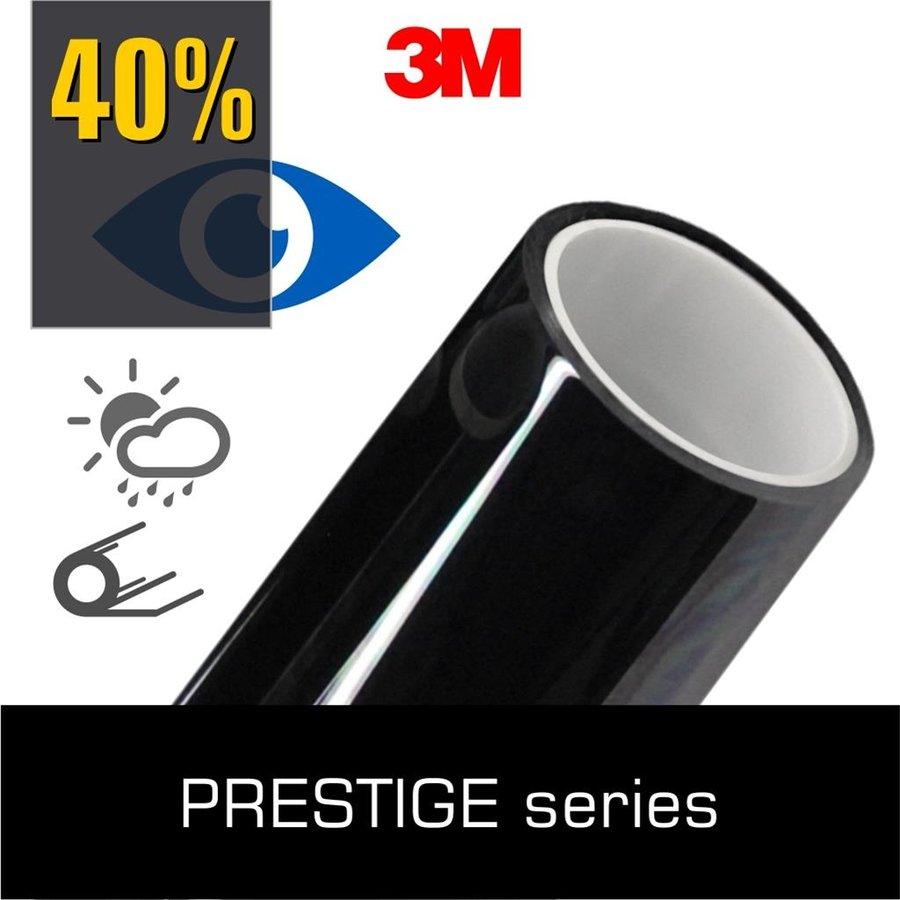 Prestige 40-152cm Fensterfolie Außen-1