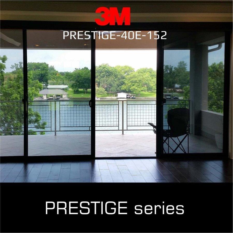 Prestige 40-152cm Fensterfolie Außen-3