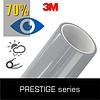 3M® Prestige 70-152cm Fensterfolie Außen