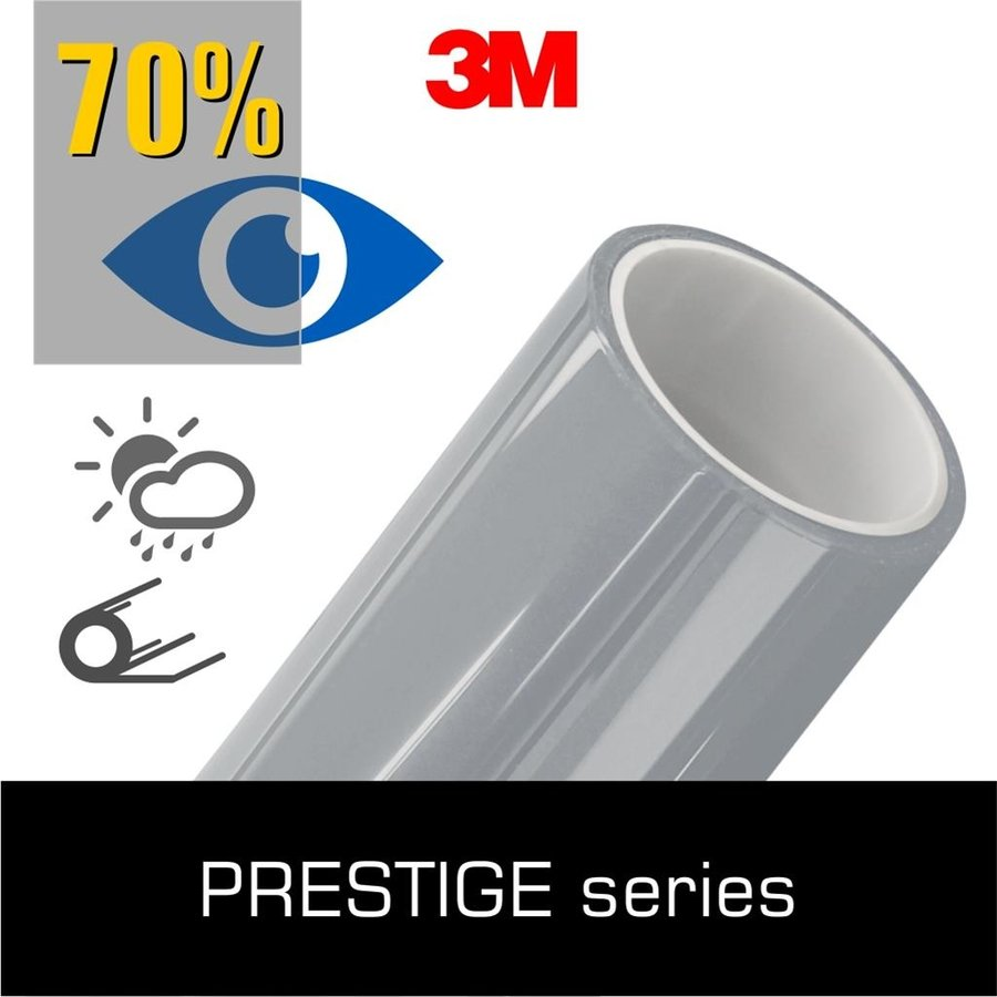 Prestige 70-152cm Fensterfolie Außen-1