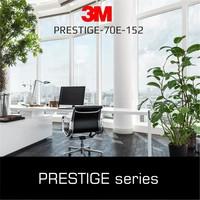 thumb-Prestige 70-152cm Fensterfolie Außen-3