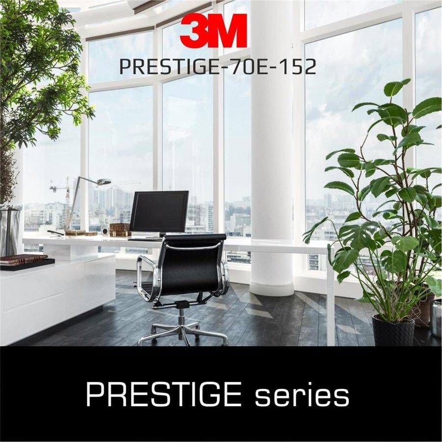 Prestige 70-152cm Fensterfolie Außen-3