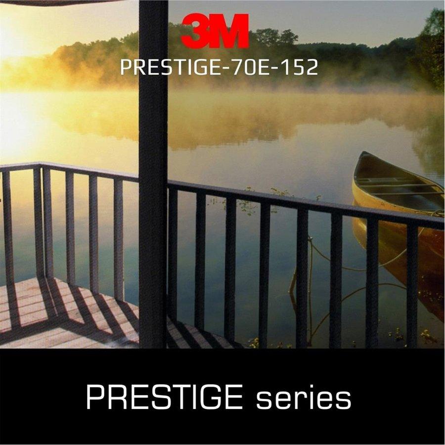 Prestige 70-152cm Fensterfolie Außen-4