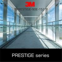 thumb-PRESTIGE 90-152CM FENSTERFOLIE AUSSEN-3
