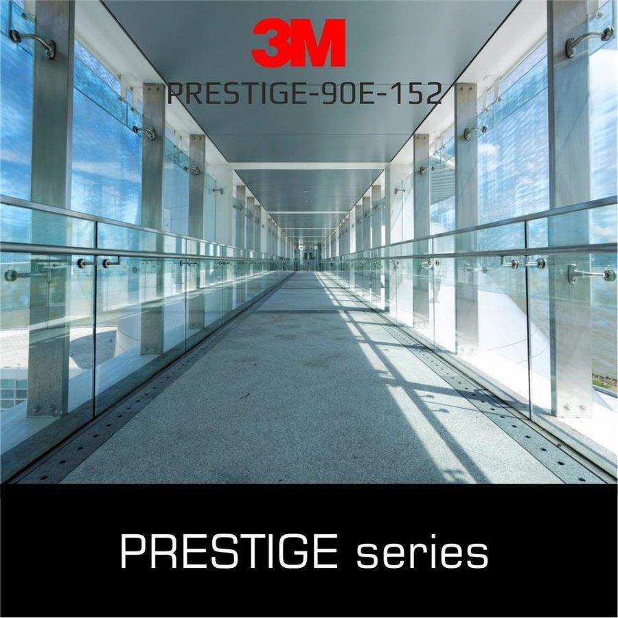 PRESTIGE 90-152CM FENSTERFOLIE AUSSEN-3