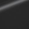 Arlon PCC Gloss Black Metallic Wrappingfilm PCC-404-152