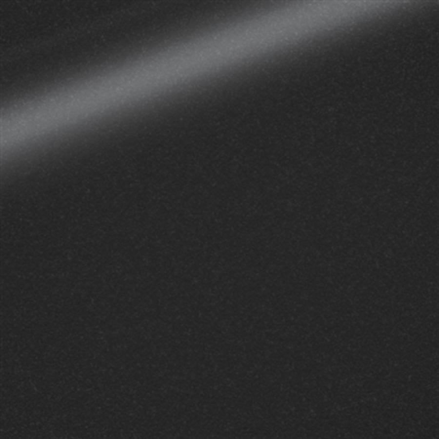 PCC Gloss Black Metallic Wrappingfilm PCC-404-152-1