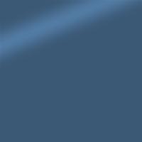 PCC Gloss Blue Grey Wrappingfilm PCC-408-152