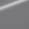 Arlon PCC Gloss Silver Metallic Wrappingfilm PCC-411-152