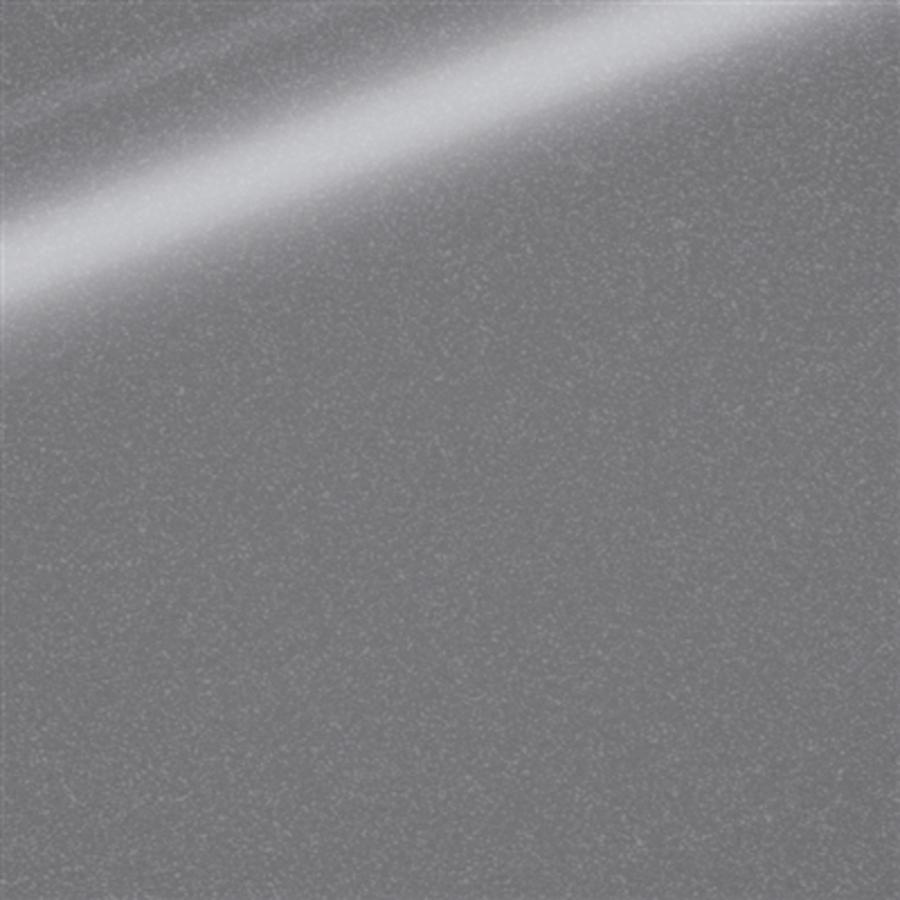 PCC Gloss Silver Metallic Wrappingfilm PCC-411-152-1