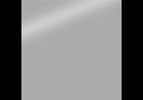 Arlon PCC Gloss Light Grey Wrappingfilm PCC-412-152